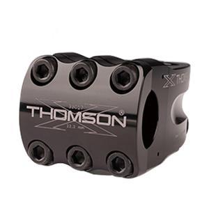 THOMSON トムソン BMX STEM BMXステム|qbei