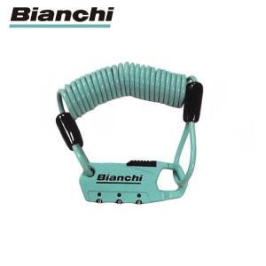 [GWも営業中]Bianchi【ビアンキ純正パーツ】ミニロックA|qbei