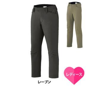 《即納》【春夏ウェア在庫処分大セール】SHIMANO シマノ TRANSIT PASS PANTS トランジットパスパンツ《S》|qbei