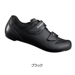 SHIMANO シマノ RP1 SPD-SLビンディングシューズ|qbei