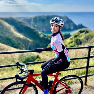 《即納》サイクルジャージ BIKOT(ビコット) CYCLING JERSEY(サイクリングジャージ)ロードバイクにおすすめサイクルウェア 和柄半袖ジャージ《P》|qbei|12