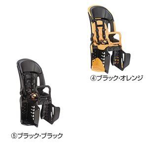 OGK オージーケー技研 ヘッドレスト付コンフ...の詳細画像2