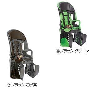 OGK オージーケー技研 ヘッドレスト付コンフ...の詳細画像3
