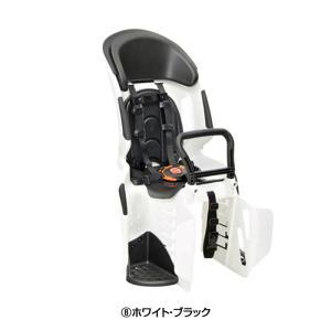 OGK オージーケー技研 ヘッドレスト付コンフ...の詳細画像5
