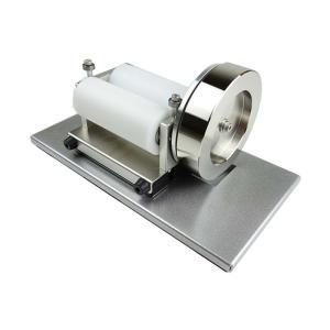 FlexブルカットはGT-RollerFlex2/3,F3.2 専用に開発された、高性能防振パッドで...