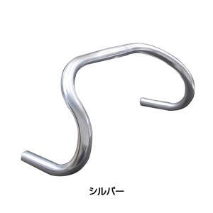 SATORI サトリ FIXTER CL W400 フィクスターCL W400 ハンドルバークランプ径: 25.4mm、26.0mm|qbei