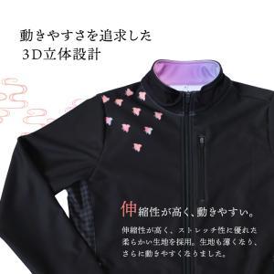 《即納》BIKOT(ビコット) コールドブレークジャケット 冬用サイクルジャージ 氷点下から10度まで対応 撥水・防風機能付き【国内独占】|qbei|13