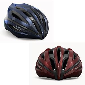 《即納》KPLUS (ケープラス) SUREVO シュレーヴォロードバイク用ヘルメット S006|qbei|14
