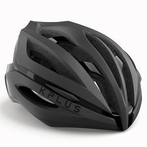 《即納》KPLUS (ケープラス) SUREVO シュレーヴォロードバイク用ヘルメット S006|qbei|15