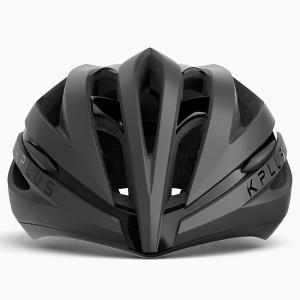 《即納》KPLUS (ケープラス) SUREVO シュレーヴォロードバイク用ヘルメット S006|qbei|16
