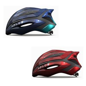 《即納》KPLUS (ケープラス) SUREVO シュレーヴォロードバイク用ヘルメット S006|qbei|17