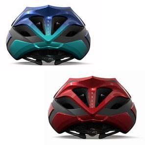 《即納》KPLUS (ケープラス) SUREVO シュレーヴォロードバイク用ヘルメット S006|qbei|18
