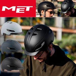 MET メット 2019年モデル CROSO コルソ|qbei