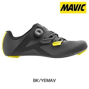 《即納》[GWも営業中]MAVIC マヴィック COSMIC ELITE VISION CM コスミックエリートヴィジョンクライママヴィック L39920300|qbei
