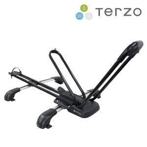 TERZO テルッツオ EC-27サイクルキャリア|qbei