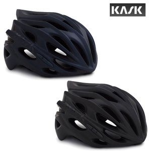 [GWも営業中]KASK カスク 2019年モデル MOJITO X モヒートエクス ロードバイク用ヘルメット 特集カラー qbei