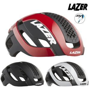 《即納》LAZER レーザー Bullet 2.0 ASIAN FIT バレット2.0アジアンフィッ...