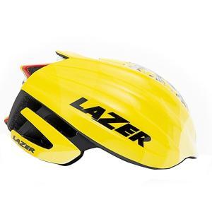 LAZER レーザー Z1 フランドル|qbei