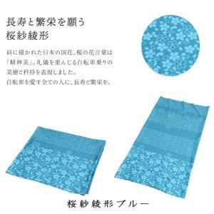 《即納》花粉症対策にもお勧め BIKOT(ビコット) ネックカバー【国内独占】|qbei|03
