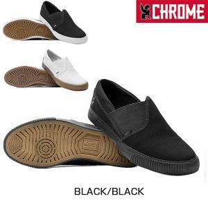 CHROME クローム DIMA2.0 ディマ2.0《P》|qbei