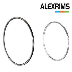 ALEXRIMS アレックスリム R450 R-450 リム 650C qbei