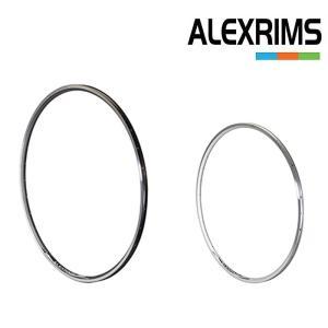 ALEXRIMS アレックスリム R450 R-450 リム 700C qbei