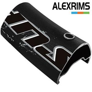 ALEXRIMS アレックスリム SUPRA35 SUPRA-35 リム 26インチ qbei