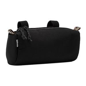 CHROME クローム 2019年春夏モデル D.KLEIN HANDLEBAR BAG D.クラインハンドルバーバッグ AC173|qbei