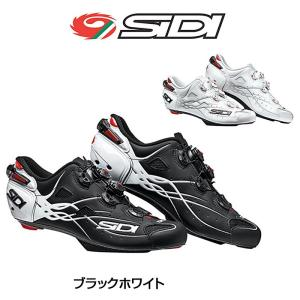 SIDI シディ SHOT SPEEDPLAY CARBON SOLE LTD ショットスピードプレイカーボンソール限定「 スピードプレイペダル専用モデル 」|qbei