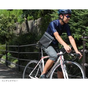 《即納》[あすつく]LIBIQ(リビック) エアロウィングジャージ 半袖 サイクルジャージ メンズ 春夏 自転車【国内独占】|qbei|14