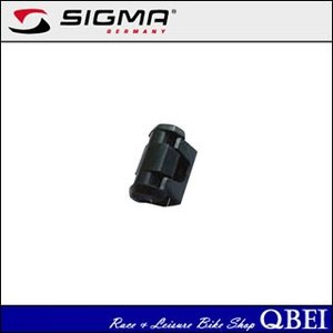 《即納》[土日祝もあすつく]SIGMA FREE MAGNET CC-SG-045 シグマ フリーマグネット|qbei