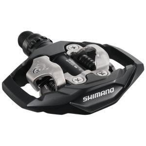 SHIMANO SLX シマノ SLX PD-M530 SPD PEDAL PDM530 SPDペダル qbei