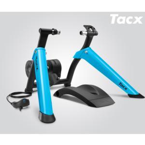 ■Tacx(タックス)BOOSTER (ブースター)の特徴 ・ブルーシリーズより強力なマグネットを採...