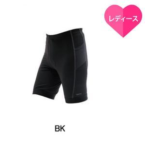 TERRY テリー #610018 Tri Shorts トリショーツ|qbei