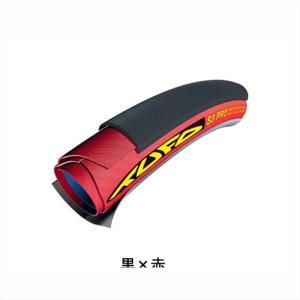 "TUFO S3RPO ツーフォー S3プロ 27""×21mm|qbei"