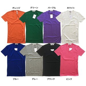 (40%OFF セール)ジェネレーター 子供服 generator クルーネックTシャツ(半袖)(100cm〜140cm)日本製 qeskesmoppet