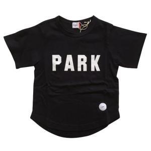 30%OFFセール FOV 子供服 Tシャツ(七分袖)ネイビー(PARK)(110cm〜160cm)|qeskesmoppet