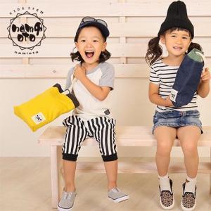 日本製 シューズバッグ Dカンタイプ 入園 入学 入園準備 入学準備 上履き入れ  qeskesmoppet