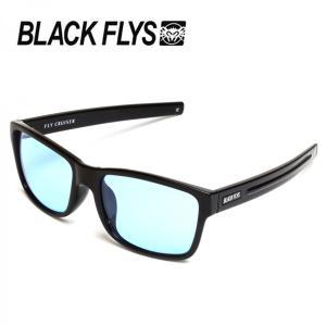 国内正規品 BLACK FLYS FLY CRUISER ブラックフライ サングラス  FLY|qma001