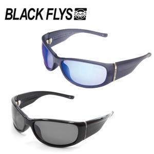 国内正規品 BLACK FLYS FLY DIMENSION 2nd ブラックフライ サングラス  FLY 偏光レンズ|qma001