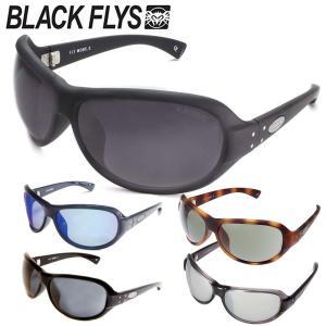 国内正規品 BLACK FLYS FLY MODE MODE.5 ブラックフライ サングラス  フライモード|qma001