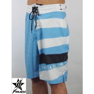 70%off BLOW ブロー メンズ ボードショーツ 1222150 水着 サーフブランド 男性用 qma001