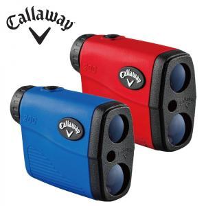 レーザー 距離 計測 距離測定器 キャロウェイゴルフ 国内正規品 ゴルフ用品