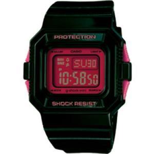 G-SHOCK MINI 国内正規品 GMN-550-1BJR ジーショック ミニ Gショック|qma001