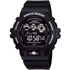 G-SHOCK MINI 国内正規品 GMN-691-1AJF ジーショック ミニ Gショック|qma001