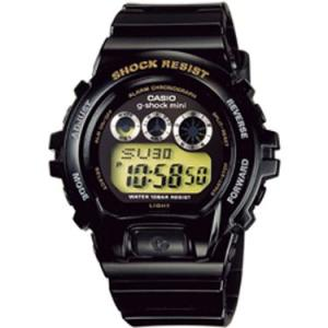 G-SHOCK MINI 国内正規品 GMN-691G-1JR ジーショック ミニ Gショック|qma001
