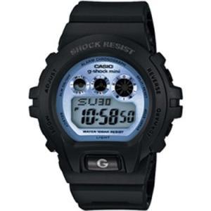G-SHOCK MINI 国内正規品 GMN-692-1BJR ジーショック ミニ Gショック|qma001