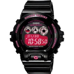 G-SHOCK MINI 国内正規品 GMN-692-1JR ジーショック ミニ Gショック|qma001