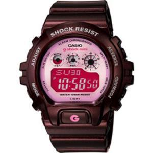 G-SHOCK MINI 国内正規品 GMN-692-5JR ジーショック ミニ Gショック|qma001