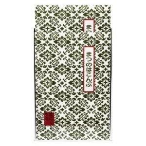 まつのはこんぶ 袋入り詰合せ(75g×2袋)  花錦戸  送料無料 ギフト|qolca